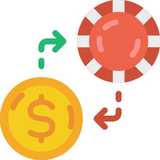 casino siteleri yeni